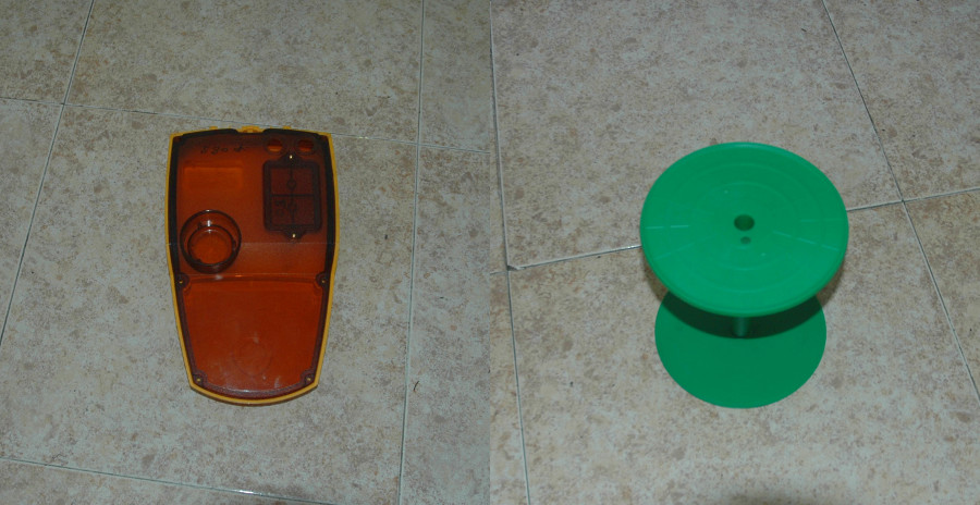 juguetesprod2